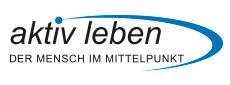 Aktiv-Leben-GmbH Logo